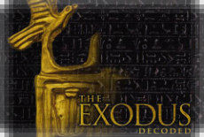 El Éxodo Descifrado – The Exodus Decoded (2006)