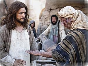 Jesus10leprosos