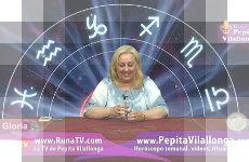 Adivinación, horóscopo, brujería y halloween ¿Qué dice la Biblia sobre todo esto?