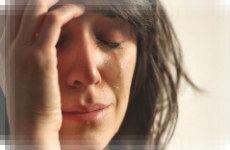 ¿Deben los cristianos estar deprimidos?