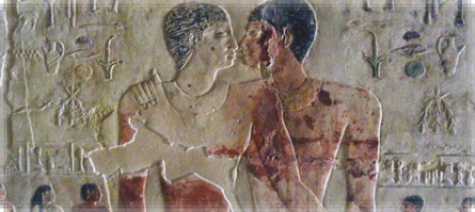 egipto 670x300